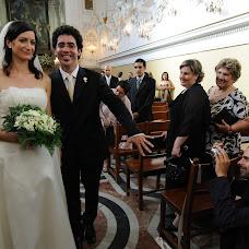 Wedding photographer Giancarlo Cianciolo (cianciolofoto). Photo of 31.05.2016