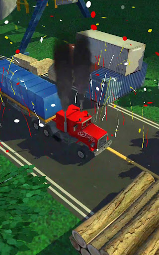 Truck It Up! apktram screenshots 10