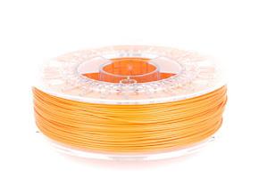 ColorFabb Dutch Orange PLA/PHA Filament - 3.00mm (0.75kg)