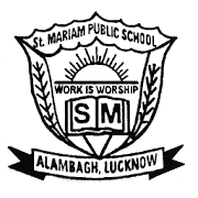 App St Mariam Public School Lcknow APK for Windows Phone
