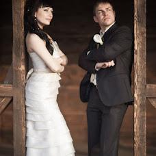 Wedding photographer Roman Kordonskiy (KRoN). Photo of 21.06.2013