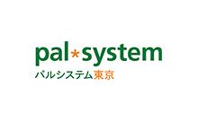 palsystem-tokyo-logo