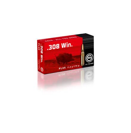 Geco Geco 308W Plus 11g