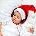 Free Bedtime Stories Audio Offline icon