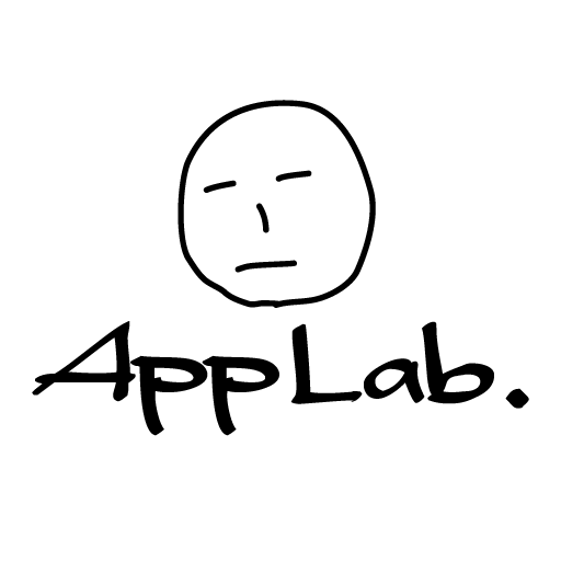 AppLab. avatar image