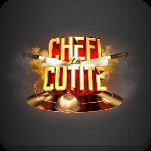 Chefi la Cutite 1 4 Apk, Free Entertainment Application