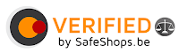 BereVini.com Verified by SafeShops.be & Emota SafeShops