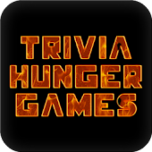 Trivia & Quiz: Hunger Games