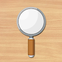 Smart Magnifier icon