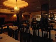 Dimple Bar Restaurant photo 7