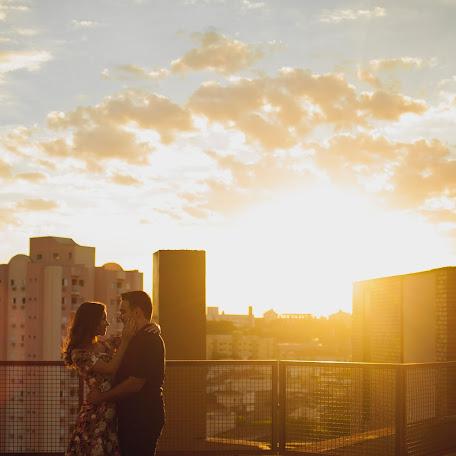 Wedding photographer Luiz Filho (luizfilho). Photo of 06.07.2016