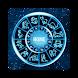 Horoscope Home - Daily Zodiac Astrology