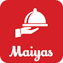 Maiyas icon