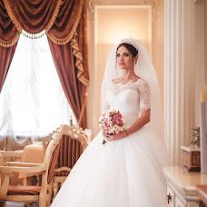 Wedding photographer Valeriy Malinin (malininphoto). Photo of 30.06.2017