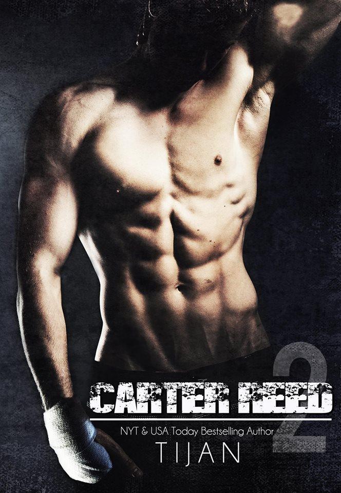 carter reed cover.jpg
