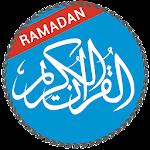 Al Quran MP3 - Quran Reading® 5.0
