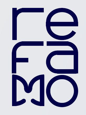 ReFaMo_Logo.png
