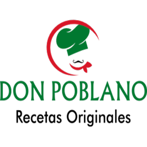 DON POBLANO VOL1 Gratis