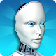 Idle Robots Download for PC Windows 10/8/7