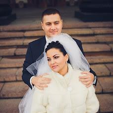 Wedding photographer Mikhail Ivanov (goodzone). Photo of 07.11.2012