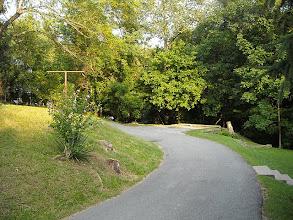 Photo: Located on quiet street