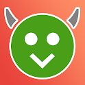 New HappyMod - Happy Apps Tips mod Manager Guide icon