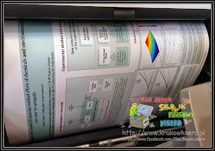 Photo: Wydruki posterów i plakatów w rozmiarze XXL - usługa druku realizowana na poczekaniu.