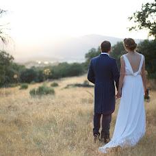 Fotógrafo de bodas PhotoUp Lorena (PhotoUpLorena). Foto del 11.07.2016