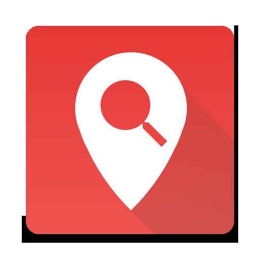 GPS Location finder