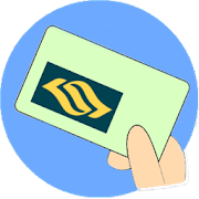 SingCARD: Reader for EZ-Link and NETS FlashPay