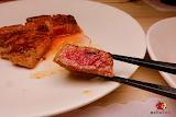 上雅鐵板燒餐廳
