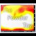 The Powder Toy Icon