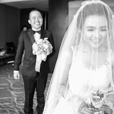 Wedding photographer Mike Su (mikesu). Photo of 27.05.2015