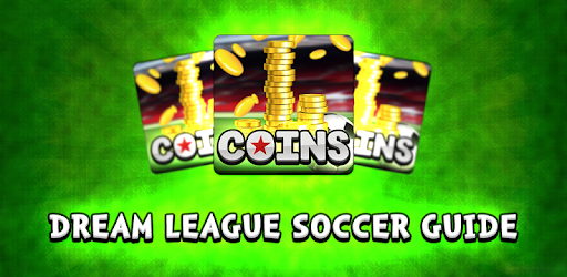 Cheat Dream League Soccer for PC
