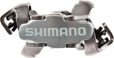 Shimano PD-M540 Clipless Pedals alternate image 3