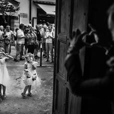Fotografer pernikahan Aleksandra Botvinovskaya (tsezarina). Foto tanggal 02.06.2019