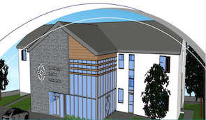 New Medical Centre plans to be unveiled