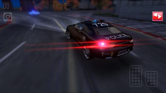 speed miami társkereső vélemények