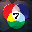 BBTV CH7 For Tab icon