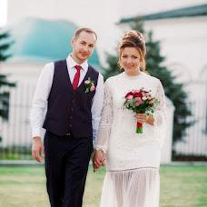 Свадебный фотограф Дмитрий Малышев (dmitry-malyshev). Фотография от 24.09.2018