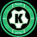 كوورة لايف | اخر اخبار وبث مباشر للمباريات icon