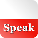 Speak Polish Free icon