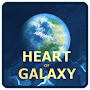 Heart of Galaxy APK icon