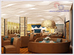 Top Interior Designers and Designing Company in Madhu Vihar