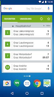 Single Treffpunkt Feldkirchen Bei Graz, Gruppensexes Lend