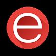 Sistema e-FRETE icon