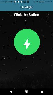 Flash 5 - náhled