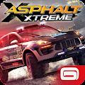 Asphalt Xtreme: Rally Racing download