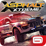 Download Asphalt Xtreme: Rally Racing apk