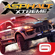 Asphalt Xtr.. file APK for Gaming PC/PS3/PS4 Smart TV